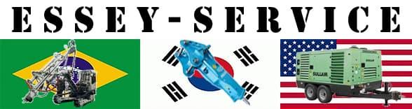 ESSEY-SERVICE