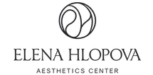 Hlopova Aestetics