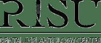 Стоматология RISU